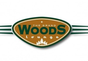 The Woods Lounge
