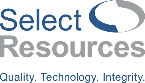 Select Resources